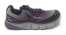 Altra Women's Torin 2.5 Trail Runner, Purple/Gray, 7.5 M Used