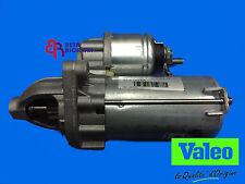 MOTORINO AVVIAMENTO VALEO FIAT IDEA 1.3 JTD 51KW - 66KW DAL 01.04