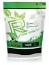 Raw Powders Pyridoxine (Vitamin B6) 100 grams Increase memory powder