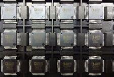 Analog Devices ADUC812BS MCU 8-bit 8052 8KB Flash 3.3V/5V ADC DAC ADUC812