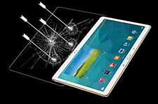 TABLET Temperato Vetro Antiurto Pellicola protezione display Apple iPad 2 3 4