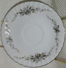 Saucer Porcelain Dinnerware for Children