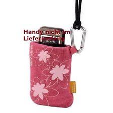 Golla Handysocke, Handytasche, Köchertasche, Bella, pink 91593