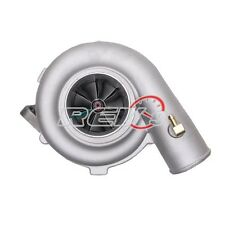 REV9 POWER TX-50B-54 Turbo Charger 63 a/r (5 bolt exhaust) 350hp