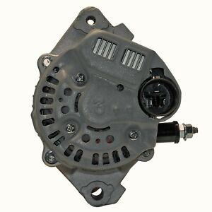 Alternator ACDelco Pro 334-1850 Reman fits 88-92 Daihatsu Charade 1.0L-L3