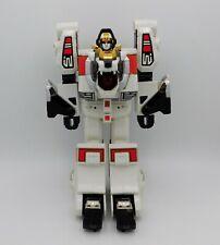 Vintage 1994 Bandai Tigerzord Power Rangers Transformer WORKS
