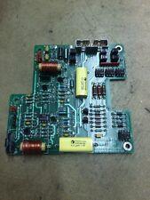 Varian Position PCB Board 03-908926-00 P3-908929-00