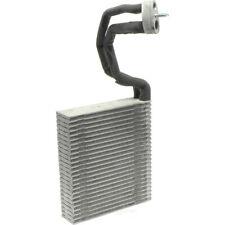 A/C Evaporator Core-Evaporator Plate Fin UAC EV 939784PFC