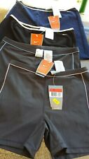 Nike Women Leggings Tights Vintage Athletic Product DEAD STOCK