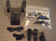 New LRP S10 Twister Buggy Spares Inc Servo Parts (R2)