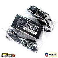 AC//DC Adapter For HP Officejet K60 K80 R40 R65 T45 T65 C6747A AIO Inkjet Printer