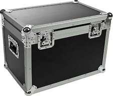 Universal Werkzeug Kiste PRO 60x40x44 cm Transport Montage Maschinen Case Box