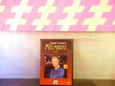 Agatha Christies Miss Marple, V. 8: They Do It With Mirrors (DVD)