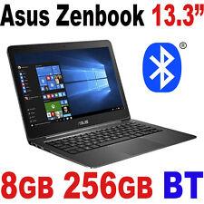 "ASUS Zenbook UX305 13.3"" Intel Core M 8GB 256GB SSD Ultrabook"