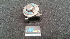 VW Jetta MK3 1.9 TDI BXE Válvula EGR 038129637D