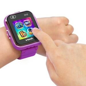 NEW Kidizoom Smartwatch DX2 from Mr Toys