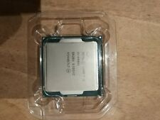 Intel Core i5-6600K 6600K - 3.5GHz Quad-Core (BX80662I56600K) Processor
