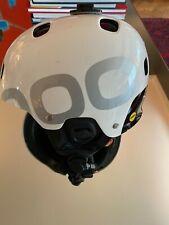 POC RECEPT BACKCOUNTRY MIPS Helmet Size S