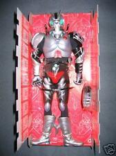 Kamen Rider RAH THM 11 12' figure Medicom MIB RARE