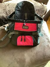 Outward hound Pet Pouch Front Carrier For Dogs