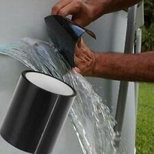 Starkes wasserdichtes Klebeband Leistungsstarkes Wasserrohr-Reparaturband