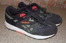 Reebok zapatos para correr Zapatos para Hombres Reebok