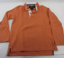 Child Kids long sleeve shirt SHANGHAI TANG size A4 lightly worn, 3T for 3yr old