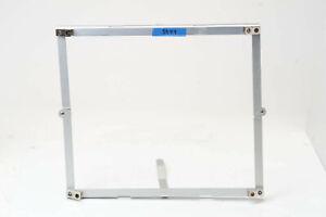 Lowel folding Filter Frame N5977