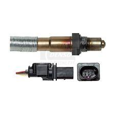 Air- Fuel Ratio Sensor-OE Style Air/Fuel Ratio Sensor fits 06-10 BMW M5 5.0L-V10