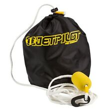 Jet Pilot Sand Anchor Bag for PWC (OUT OF STOCK)