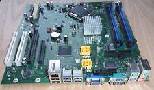 Mainboard Fujitsu ESPRIMO P5731 D3011-A11 Sockel 775 µBTX Micro BTX + Händler +