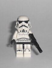 LEGO Star Wars - Stormtrooper (75229) - Figur Minifig Trooper Army Armee 75229