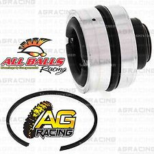 All Balls Rear Shock Seal Head Kit 40x14 For Arctic Cat DVX 400 2008 Quad ATV