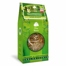 Kraut Epilobium parviflorum 200g Herb Urinary system Prostate Eco organic