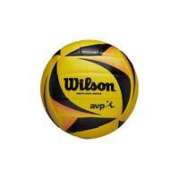 Wilson OPTX Replica AVP Volleyball Ball Official Size