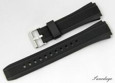 New Genuine Casio Wrist Watch Strap Replacement Band  for EF-552-1AV Original