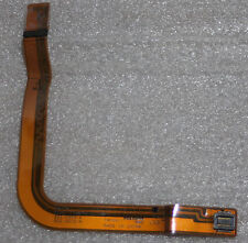 "PowerBook G4 15"" 1/1.25 1.33/1.5 Right USB Flex Cable 821-0290 A1046 A1095"