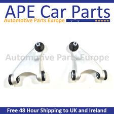 Alfa Romeo 147 156 GT Top Left & Right Wishbones Upper Suspension Arms