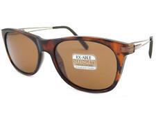 SERENGETI - PAVIA polarized Sunglasses Bronze Glitter Tortoise / Drivers 8202