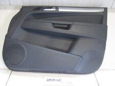 OPEL ZAFIRA B 1.8 BENZ 5P 5M 103KW (2007) ERSATZ TÜRVERKLEIDUNG VORNE DEST