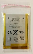 New OEM Li-Ion Battery for iPod Touch 4 4th Gen 4G 8GB 16GB 32GB 64GB #616-0553