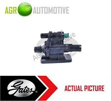 GATES COOLANT THERMOSTAT OE QUALITY REPLACE TH41183G1