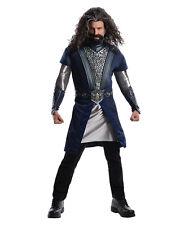 """Le Hobbit Homme DLX Thorin Costume, Standard, tour de poitrine 44"""", Taille 30 - 34"""""""