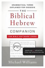 Devotions on the Hebrew Bible by Michael James Williams (2015, Paperback)