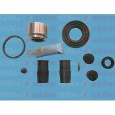 AUTOFREN SEINSA Repair Kit, brake caliper D42165C
