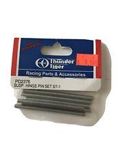 Thunder Tiger Rc Suspension Hinge Pins #PD2376, ST-1