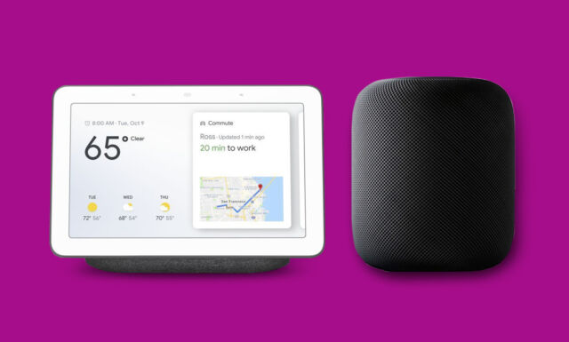eBay - Save Up to 40% on Smart Home Tech