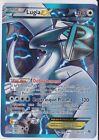Lugia EX-N&B:Tempête Plasma-134/135-Carte Pokemon Neuve Française