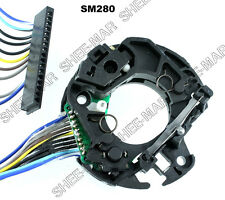 SM223 Turn Signal Switch *WITH CORNERING LIGHTS*  1988-1977