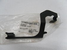 HITACHI 884-026 884026 Pushing Lever  For NV83A2 Framing Coil Nailer